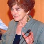 Frances Pivin