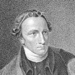 Patrick Henry spoke with boldness!