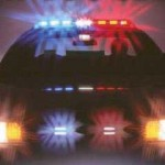 policelights2