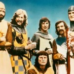 monty_python_and_holy_grail