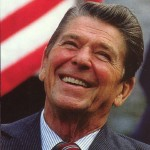 RonaldReagan01