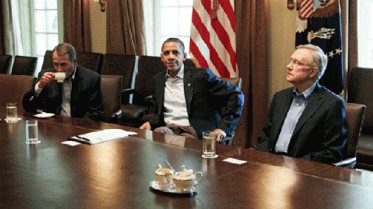 boehner_obama_reid