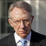 harryreid3