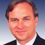 Congressman Randy Forbes