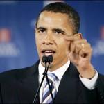 Obama Hussein Obama