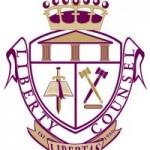 liberty-counsel-logo-1813